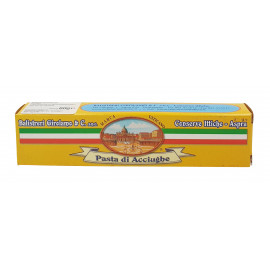 Pasta di Acciughe 60 g Tube