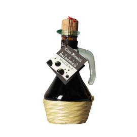 Aceto Balsamico di Modena IGP Oro Tuscia 250 ml