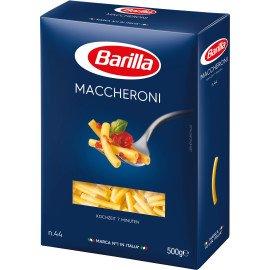 Maccheroni n°44