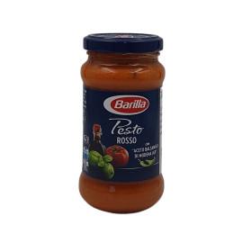 Pesto Rosso 200 g