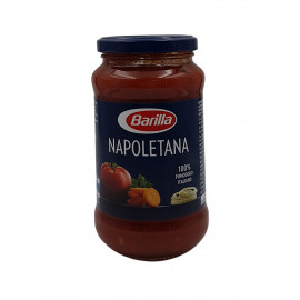 Sugo Napoletana 400 g