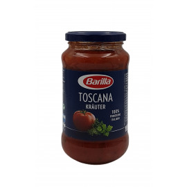 Sugo Toscana 400 g
