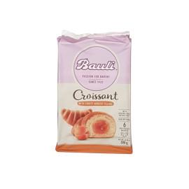 Croissant Albicocca