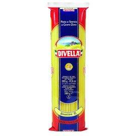 Bavettine N°15