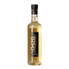 Biancomodena Weißer Essig aus Modena 500 ml