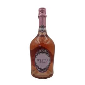 Belstar Cuvee Rosé