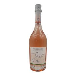 Jeio Prosecco Rosé Brut