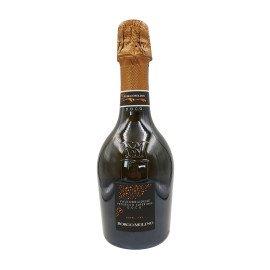 Prosecco Valdobbiadene Superiore 375 ml