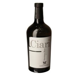 I Ciari Sauvignon Blanc Venezia