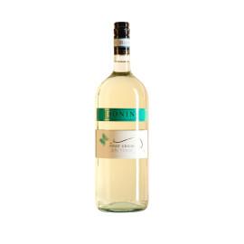 Pinot Grigio delle Venezie Magnum 1,5 L