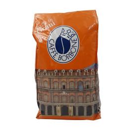 Caffè in Grani Nobile 1 kg
