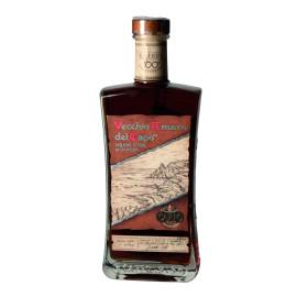 Vecchio Amaro del Capo Riserva 100 th Anniversary