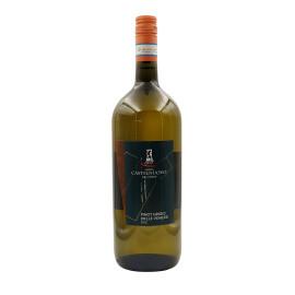 Pinot Grigio Magnum 1,5 L