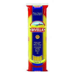 Capellini N°11