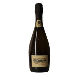 1868 Prosecco Superiore Conegliano Valdobbiadene DOCG Extra Dry