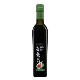 Aceto Balsamico & Fico 250 ml