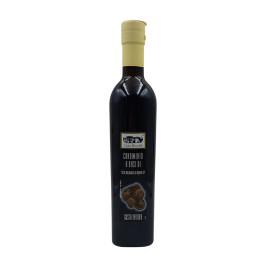 Aceto Balsamico  IGP Tartufo 250 ml
