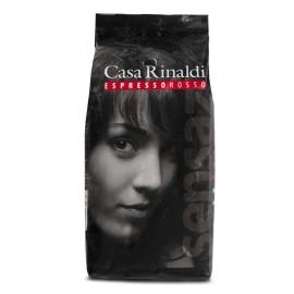 Caffè Espresso Rosso 1 Kg