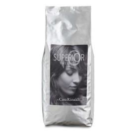 Caffè Espresso Superior 1 Kg