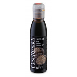 Crema di Balsamico Tartufo 150 ml