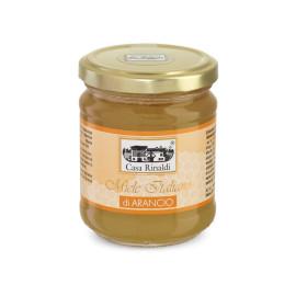 Miele Italiano di Arancio