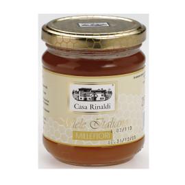Miele Italiano di Millefiori