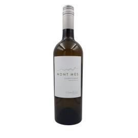 Mont Mès Chardonnay Vigneti delle Dolomiti
