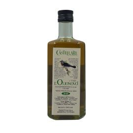 L'Olionovo Olio Extra Vergine di Oliva 500 ml