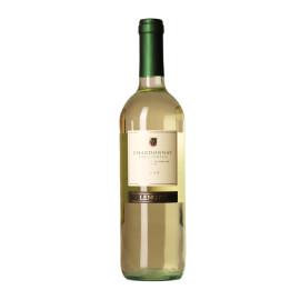 Chardonnay delle Venezie