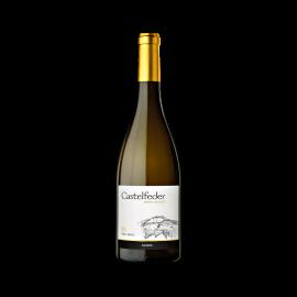 Pinot Grigio Grauburgunder Südtirol 15