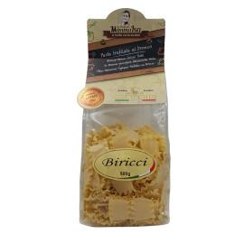 Pasta Biricci