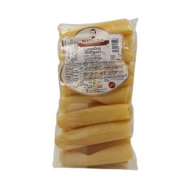 Pasta Cannelloni BiRigati 500 g