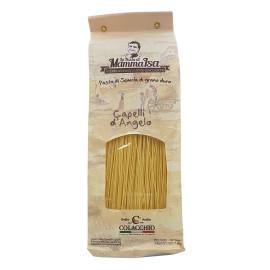 Pasta Capelli d'Angelo 500 g