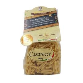 Pasta Casarecce 500g