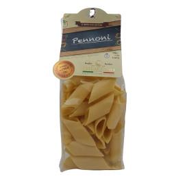 Pasta Pennoni