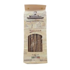 Pasta Stroncatura Integrale 500 g