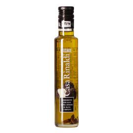 Condimento Testimoni con Olio Extra Vergine di Oliva e Tartufo 250 ml