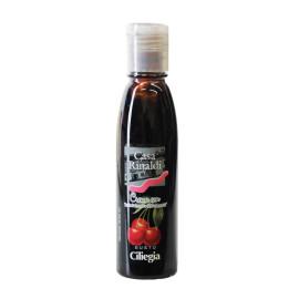 Crema di Balsamico Ciliegia 150 ml