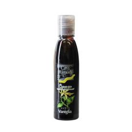 Crema di Balsamico Vaniglia 150 ml
