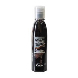 Crema di Balsamico Cacao 150 ml