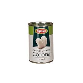 Fagioli Giganti Corona 400g