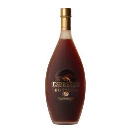 Espresso Liquore