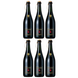 Fragolino Rosso (6 x 0,75l)