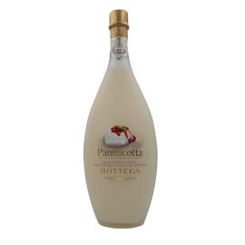 Liquore Panna Cotta