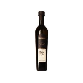 Olio Extra Vergine di Oliva Don Antonio 500 ml
