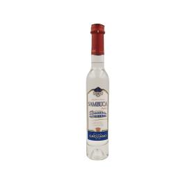 Liquore Classico Sambuca