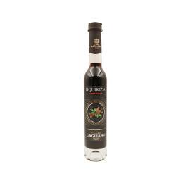 Liquore Liquirizia