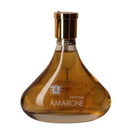Grappa Barrique Amarone
