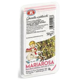 Granella di Pistacchio 50 g