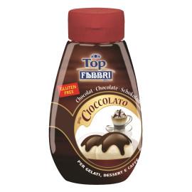 Mini Topping Cioccolato 225 g